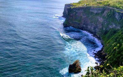 L'intérêt de partir en Indonésie durant les vacances en famille